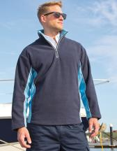 Tech3™ Sport Fleece Top