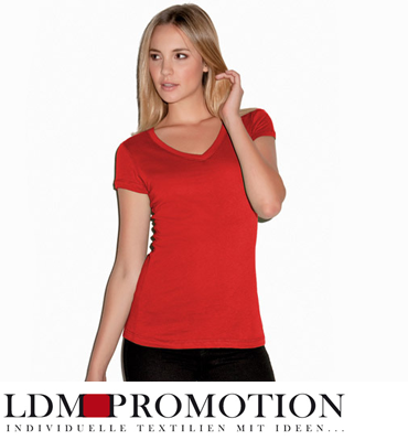 LDM Promotion